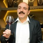 Gerard Basset (1957-2019): 'He changed the game for sommeliers in the UK…& in the world ' RIP