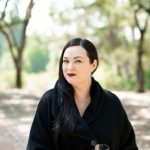 Melissa L. Smith – USA/CA – Sommeliere/Founder Enotrias
