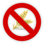 The Truth About Gluten-Free Wine!