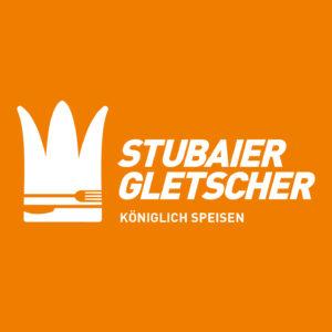 Restaurant Schaufelspitz - Zeitgeist Sommelier Job Platform